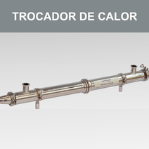 TROCADOR DE CALOR.png