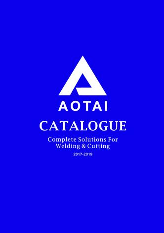2017_2019_CATALOGO GERAL-AOTAI.png