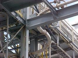 Mvc-005f curvas revestida concreto.jpg