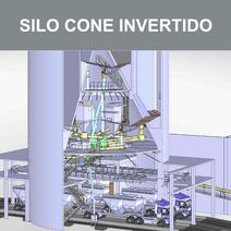 SILO CONE INVERTIDO.png