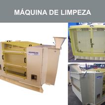 MAQUINA DE LIMPEZA.png