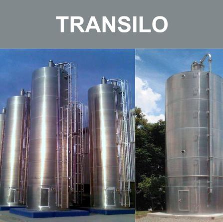 TRANSILO.png
