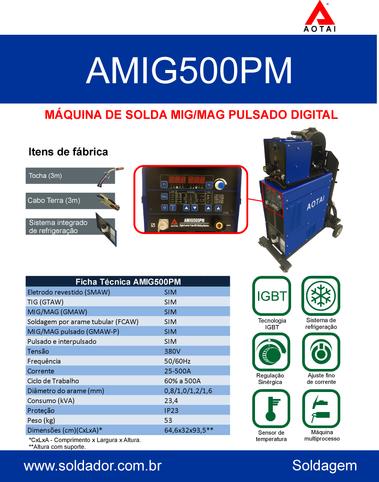 AOTAI-VBP-0003-0-AMIG500PM-mar2018.png