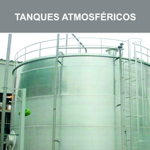 TANQUES ATMOSFÉRICOS.png