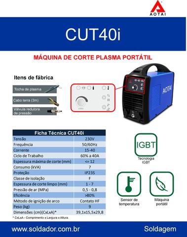AOTAI-VBP-0013-0-CUT40i-out2018.png