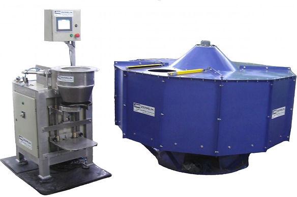 JMB Zeppelin lança TRACEMAT® para pesagem de micro ingredientes na Expobor 2010
