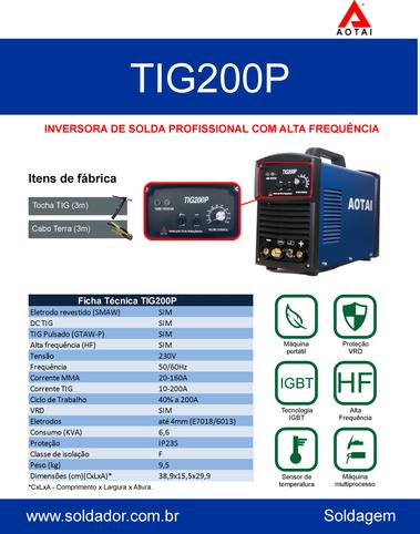 AOTAI-VBP-0004-0-TIG200P-mar2018.png