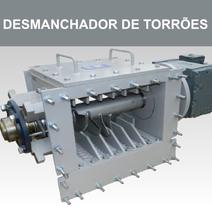 DESMANCHADOR DE TORRÕES.png