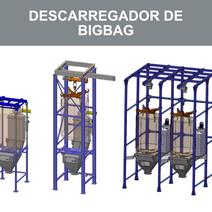 DESCARREGADOR DE BIG BAG.png