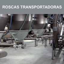 ROSCAS TRANSPORTADORAS.png