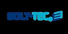 Silo_Logo_Bolt-Tec.png