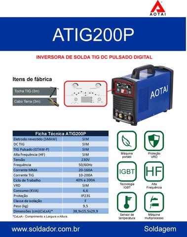 AOTAI-VBP-0009-0-ATIG200P-set2018.png