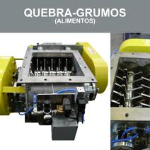 QUEBRA-GRUMOS (ALIMENTOS).png