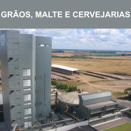 GRÃOS MALTE E CERVEJARIAS.png