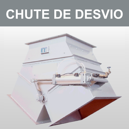 CHUTE DE DESVIO.png