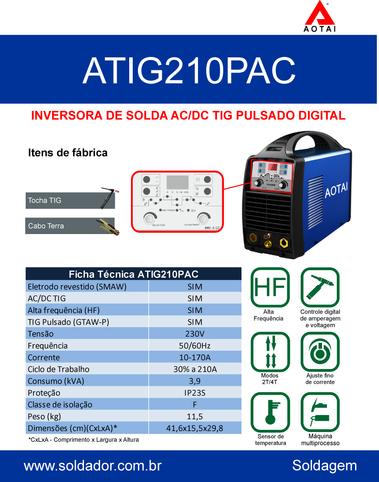 AOTAI-VBP-0011-0-ATIG210PAC-set2018.png