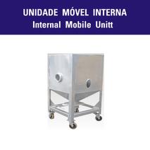 Unidade Móvel Interna.png