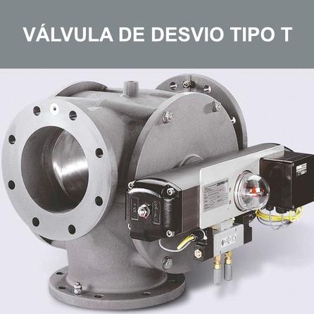 VALVULA DE DESVIO TIPO T.png