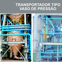TRANSPORTADOR TIPO VASO DE PRESSÃO.png