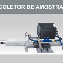 COLETOR DE AMOSTRA.png