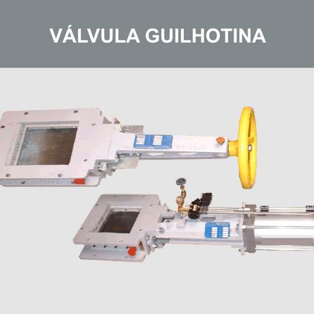 VALVULA GUILHOTINA.png