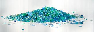PLASTICO_kunststoffverarbeitung.jpg