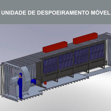 UNIDADE DE DESPOEIRAMENTO MÓVEL.png