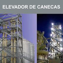 ELEVADOR DE CANECAS.png
