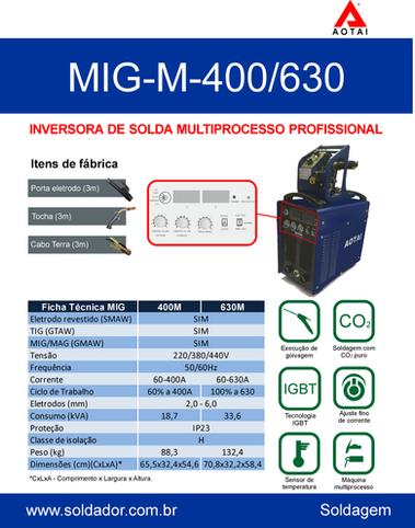 AOTAI-VBP-0008-1-MIG400M_630M-set2018.pn