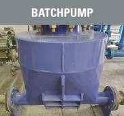 Batchpump