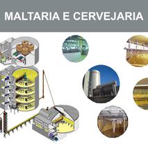 MALTARIA E CERVEJARIA.png