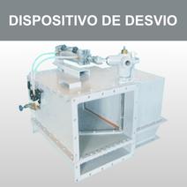 DISPOSITIVO DE DESVIO.png