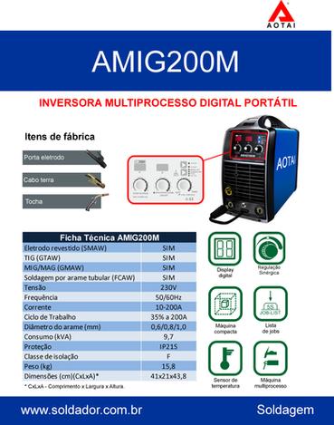 AOTAI-VBP-0012-0-AMIG200M-set2018.png