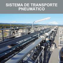 SISTEMA DE TRANSPORTE PNEUMÁTICO.png