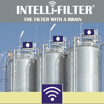INTELLI-FILTER.png