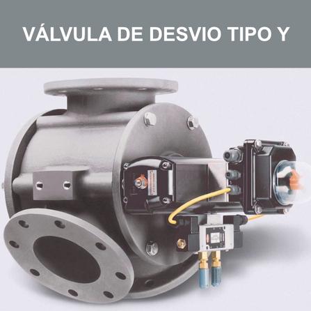 VALVULA DE DESVIO TIPO Y.png