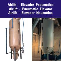 Airlift_Elevador Pneumático_28