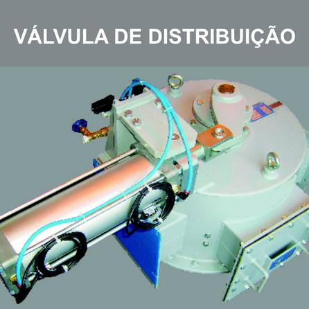 VALVULA DE DISTRIBUIÇÃO.png