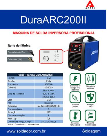 AOTAI-VBP-0010-0-DuraARC200II-set2018.pn