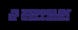 LOGO _ NOVO_zeppelin-logo@2x.png