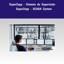 SuperZepp.png