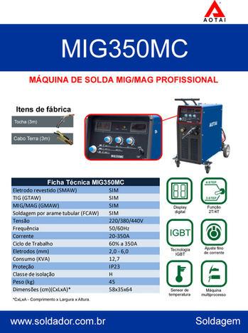 AOTAI-VBP-0005-0-MIG350MC-mar2018.png