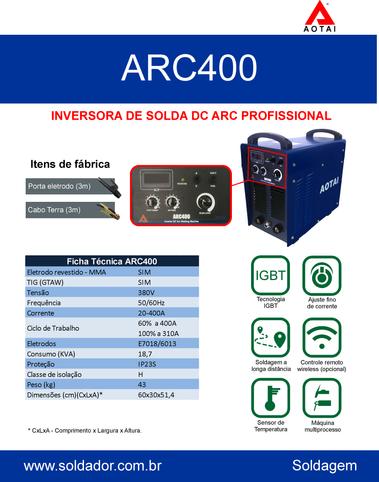 AOTAI-VBP-0006-0-ARC400-fev2019.png