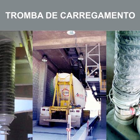 TROMBA DE CARREGAMENTO.png
