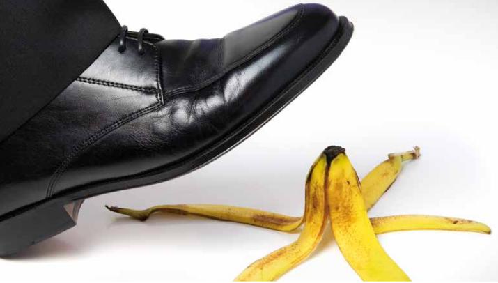 Codigo de Conduta_Sapato_Banana.png