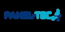 Silo_Logo_Panel Tec.png