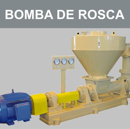 BOMBA DE ROSCA.png