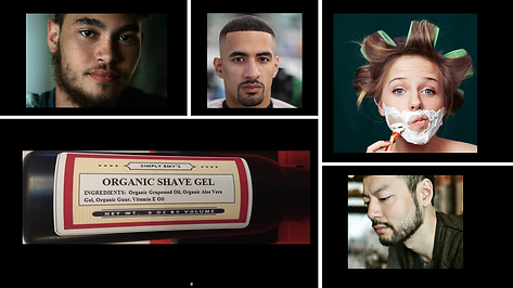 Shave Gel Collage.png