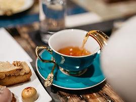 Tea_Pouring.0.jpeg