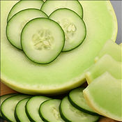 563-Cucumber-Melon-Fragrance-Oil_t.jpg